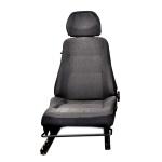 Beifahrersitz Sitz rechts komplett mit Sitzschienen Lada Niva 2121, 21213, 21214