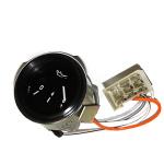 Öldruckanzeiger/ Ölanzeiger Lada 2103, 2106, Niva 2121, 2103-3810010