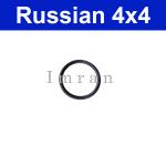 Dichtring, O-Ring für Nockenwellensensor  oder Kurbelsensor Lada Niva 2121
