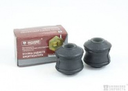Repair kit / Rubber bushes Rear shock absorber for Lada Niva 2121 after year 2010