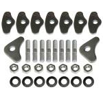 Reparaturkit für Ventildeckel: Unterlegscheiben und Stehbolzen Muttern Lada 2101-2107, Lada Niva 2121