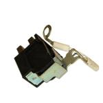 Kohle/ Kohlebürsten Lichtmaschine Lada 2105, 04, 07