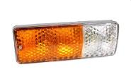 Standlicht orange Blinker Lada 2103, 2106 Lada Niva bis Baujahr 2010, Rechts