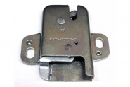 Kofferraumschloß / Heckklappenschloß Hecktür Schloß Lada Niva,  21213-6305012
