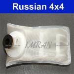 Benzinfilter Kraftstofffilter für benzinpumpe Lada 21073, Lada Niva 21214