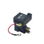 Regler Spannungsregler für Lada 2105, 2105-3701500