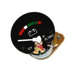 Voltmeter/ Anzeiger Ladung Lada 2107 , 2107-3812020