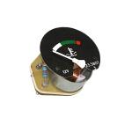 Wassertemperatur Anzeiger Lada 2107, 2107-3808020