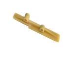 Kettendämpfer/ Kettenberuhiger für Steuerkette Lada 21073, Niva 21213