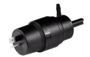 Pumpe Waschbehälter Wischerpumpe, Niva 1700ccm ( 21213, 21214 ), 2110-5208009