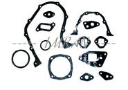 Dichtungssatz Motor, alle Lada Niva, Lada 2101-07