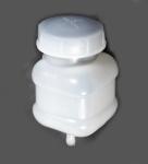 Kupplungsbehälter Behälter für Kupplung 2101-07, mit Deckel, 2101-1602560