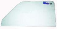 Fensterglas Glas Lada Niva 21213, 21214 vorne links Fahrerseite  21213-6103210