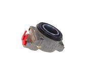 Bremszylinder vorn/ Bremssattel Lada 2101-07 links innen, 2101-3501183