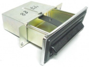 Aschenbecher für Armaturenbrett Lada 2103, 2106, 21060-8203010