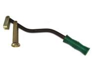 Spezialwerkzeug zum Wechseln von Ventilschaftsdichtungen für Lada, Lada Niva 10342