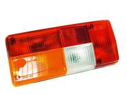 Rückleuchte/ Rücklicht für Lada 2105 links