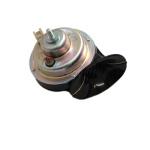Signalhorn/ Horn/ Hupe  Hoher Ton für Lada 2101-2107 und Niva 1600ccm, 2106-3721010