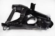 Triangle Arm/ Control Arm lower right Lada 2101-07,