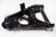 Triangle Arm/ Control Arm lower left Lada 2101-07, 21010-2904021-01