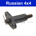 Kettenspanner automatisch für Lada Niva 21214 1700ccm, 21214-1006060