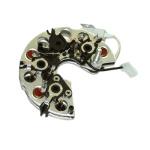 Diodenplatte für Lichtmaschine Lada NIva 21214, 2110-3701500 / 2110-3701315