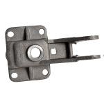 Halter für Schaltstange Verteilergetriebe Lada Niva, 2121-1802236