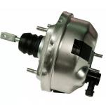 Bremskraftverstärker, Lada 2101-2107, Lada Niva 2121, 1600, AUTOVAZ!