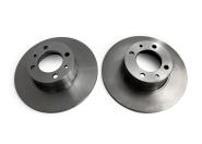Bremsscheiben Lada 2101-2107, 2101-3501070-00