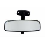 Innenraum/ Rückspiegel Spiegel Lada 2101- 2107 und Lada Niva, 2103-8201008