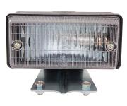 Rückfahrscheinwerfer/ Rückfahrlicht  Lada 21011,  2101-3716006-01