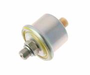Öldruckgeber Lada 2106 (selten bei 2103), 2103-3810300-01