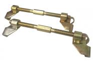 Werkzeug Einbauhilfe Federspanner für Federn Lada 2101-2107, Lada Niva