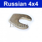 Passscheibe Spureinstellung 3 mm alle Lada 2101 -2107 and Lada Niva