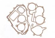 Dichtungssatz Verteilergetriebe Lada Niva 2121, 21213, 21214, 21215
