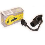Speedsensor Geschwindigkeitssensor mit  Gehäuse uns Kabel Lada Niva  2108-2110,  Lada Niva 21214, 2110-3843010
