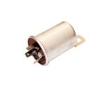 Relais Blinker/ Blinkerrelais Lada 2101, 2101-3726400