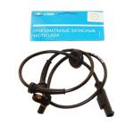 ABS Sensor, Drehzahlsensor Hinten links Lada Niva 21214, 21214-3538371