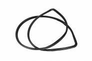 Gummidichtung für Windschutzscheibe für Lada 2101-2107