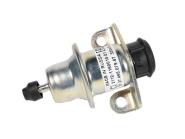 Kraftstoffdruckregler Lada Niva 1700 (21214), 2112-1160010