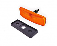 Blinker/ Seitenblinker, Orange Lada Niva 2121, 21213, 21214 Lada 2106