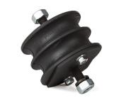 Motorlager/ Motorhalter Lada 2101-07, 2101-1001020