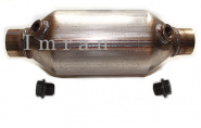 Kat Katalysator Lada Niva 1700ccm (21214 EURO IV) Benzin oder Diesel