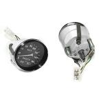 TachoTachometer für Lada 2104, 2105, 2105-3802005