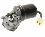 Motor Scheibenwaschanlage vorn/ Wischermotor alle Lada Niva und Lada 2101-07, 2103-3730000