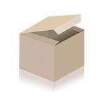 Sitzbezug/ Sitzbezüge in Velours für Lada 2106 in Grau