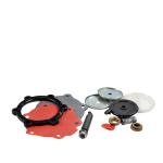 Reparatursatz Benzinpumpe 2101-2107, Niva 2121, 21213