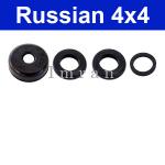 Reparatursatz Hauptbremszylinder Lada 2101-07 Niva 2121, 21213, 21214, 21215