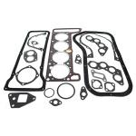 Motordichtsatz Getriebedichtsatz  Dichtungssatz Lada 21011, 2103, 2106, Motoren 1500ccm, 1600ccm