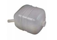 Behälter für Kühlwasser/ Ausgleichsbehälter Lada 2101-07, Lada Niva 2121 (1600ccm)